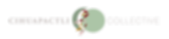 Logos_Color_NewGreen-01.png