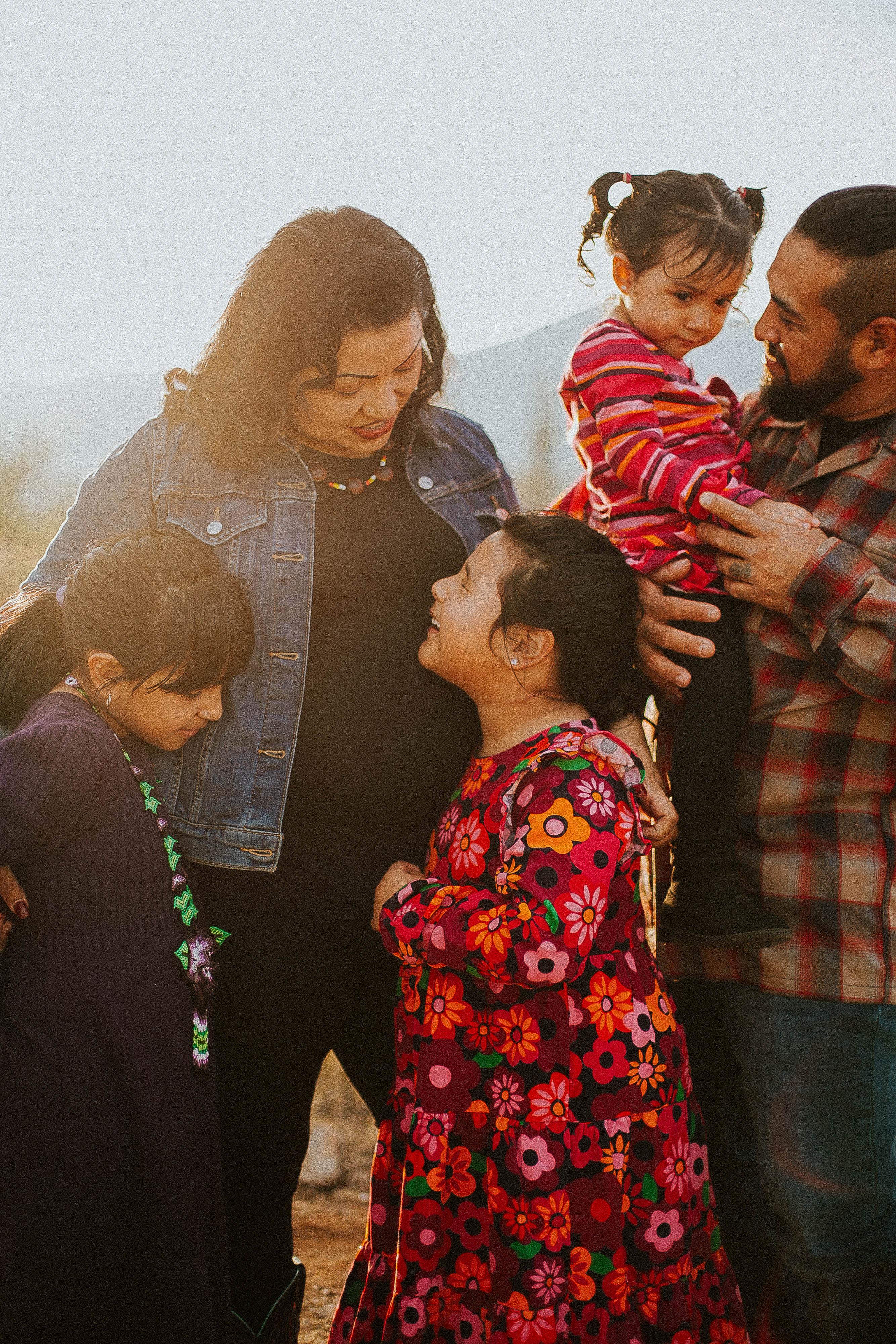 Parra Cano Family-0100.jpg