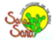 SanaSanaLogo.jpg