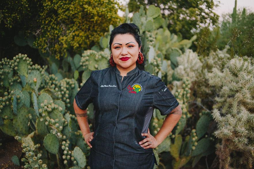 Chef Carmen-0095.jpg