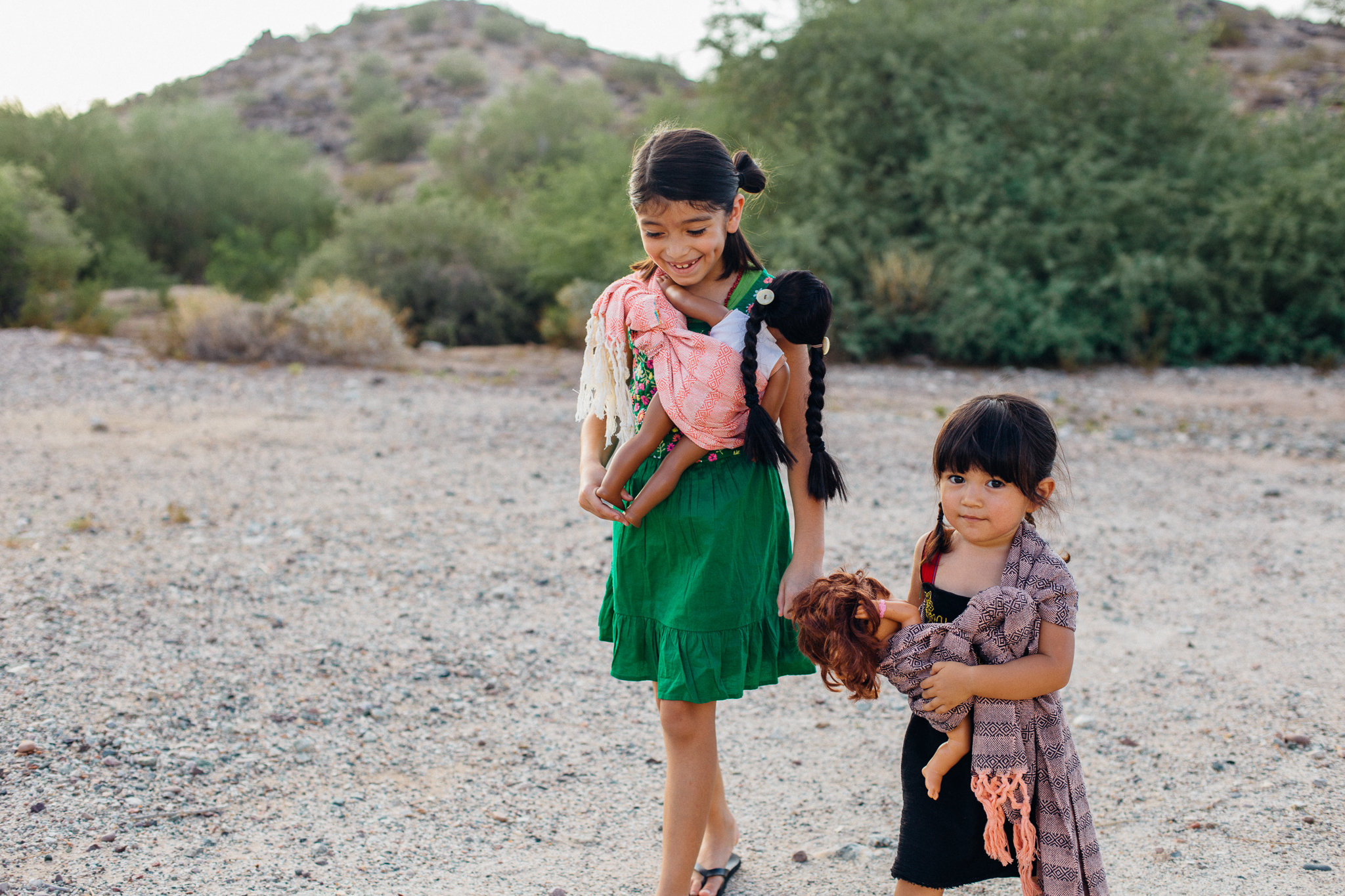 Indigena Mami Shoot-0014