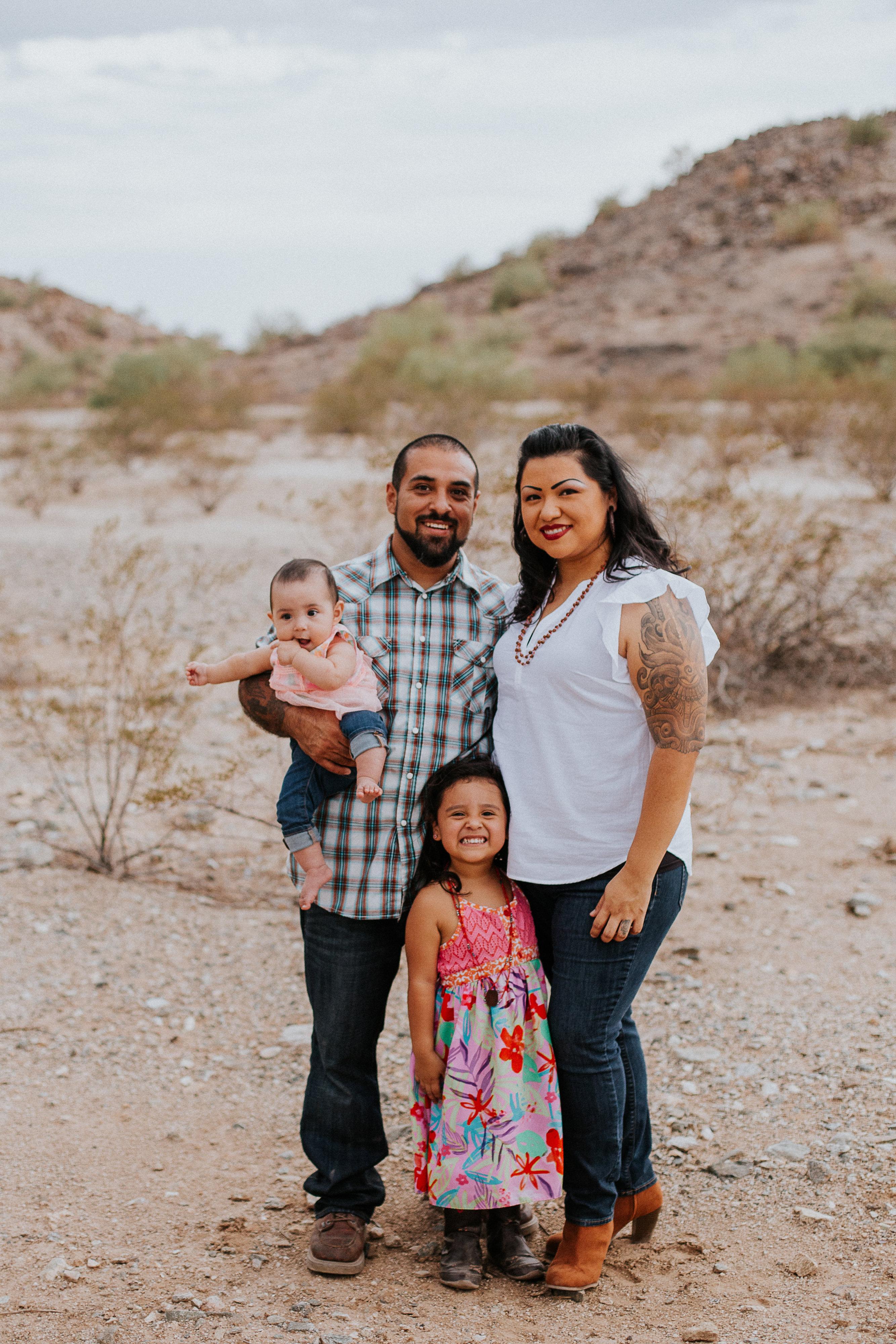 Parra Cano Family 2018-0038.jpg