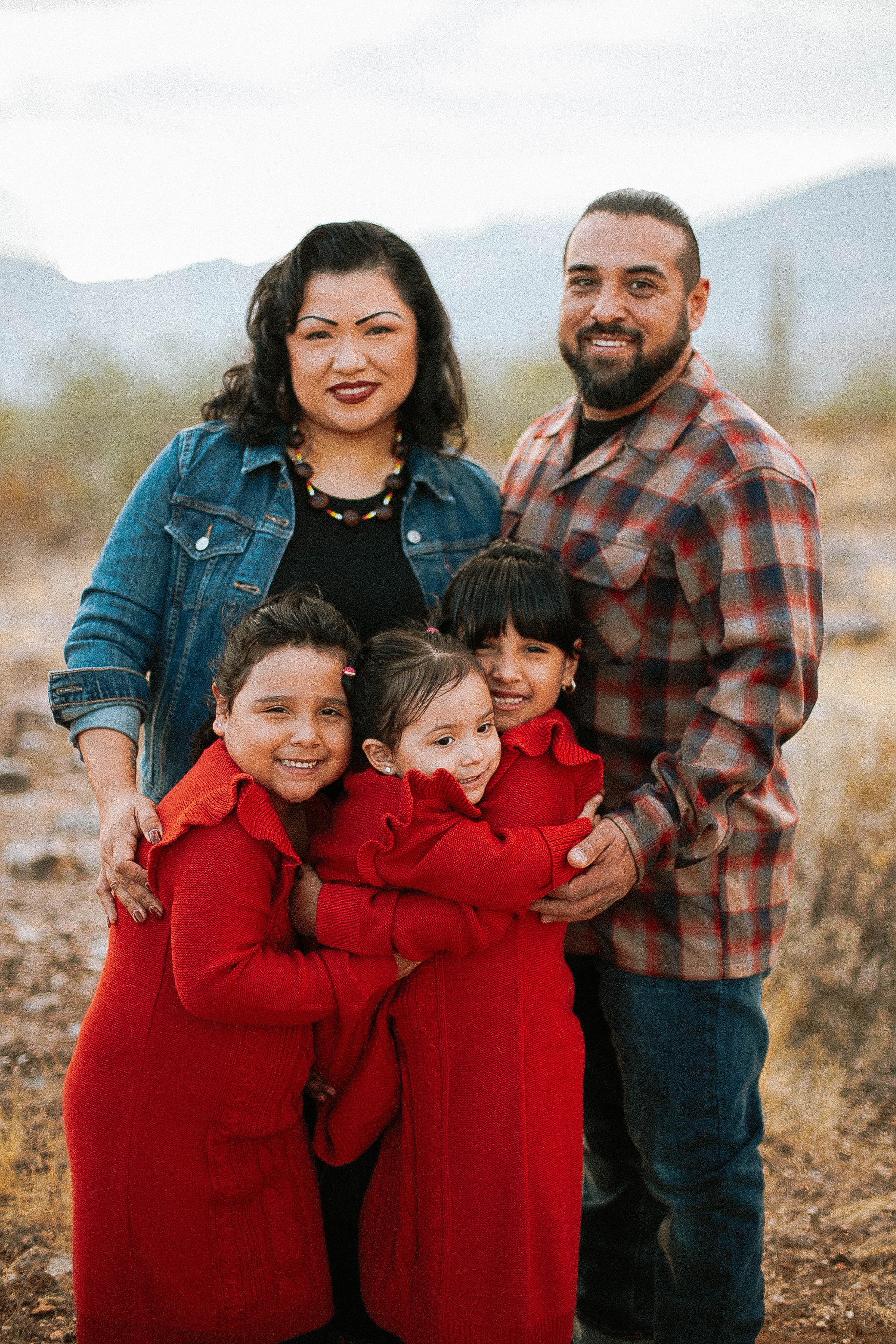 Parra Cano Family-0057.jpg