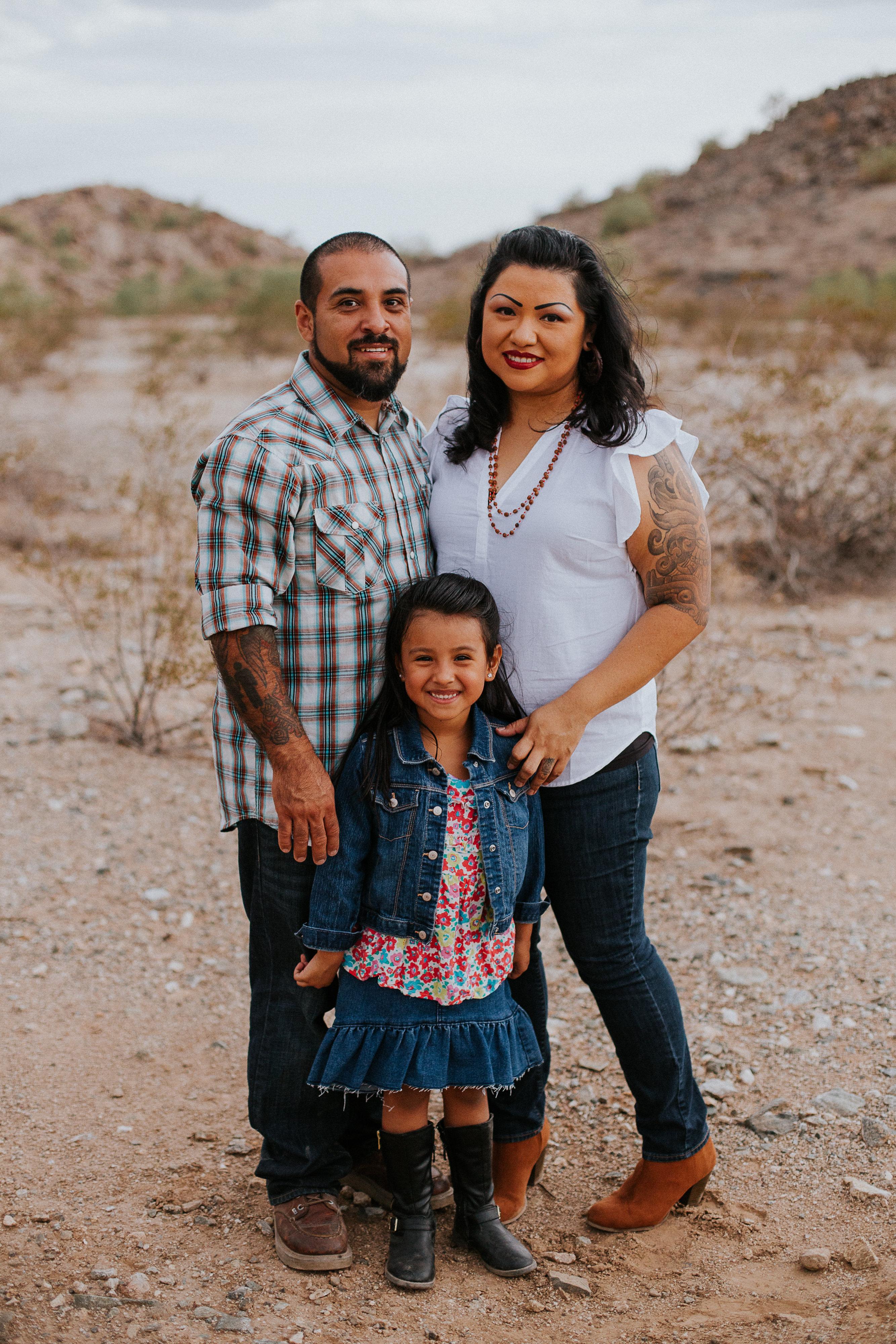 Parra Cano Family 2018-0048.jpg