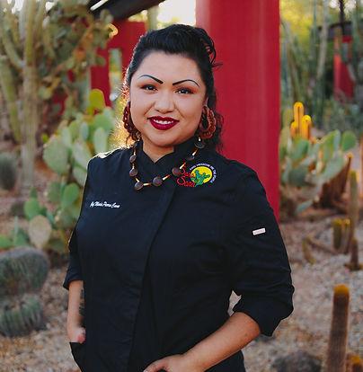 Chef Carmen-0016.jpg