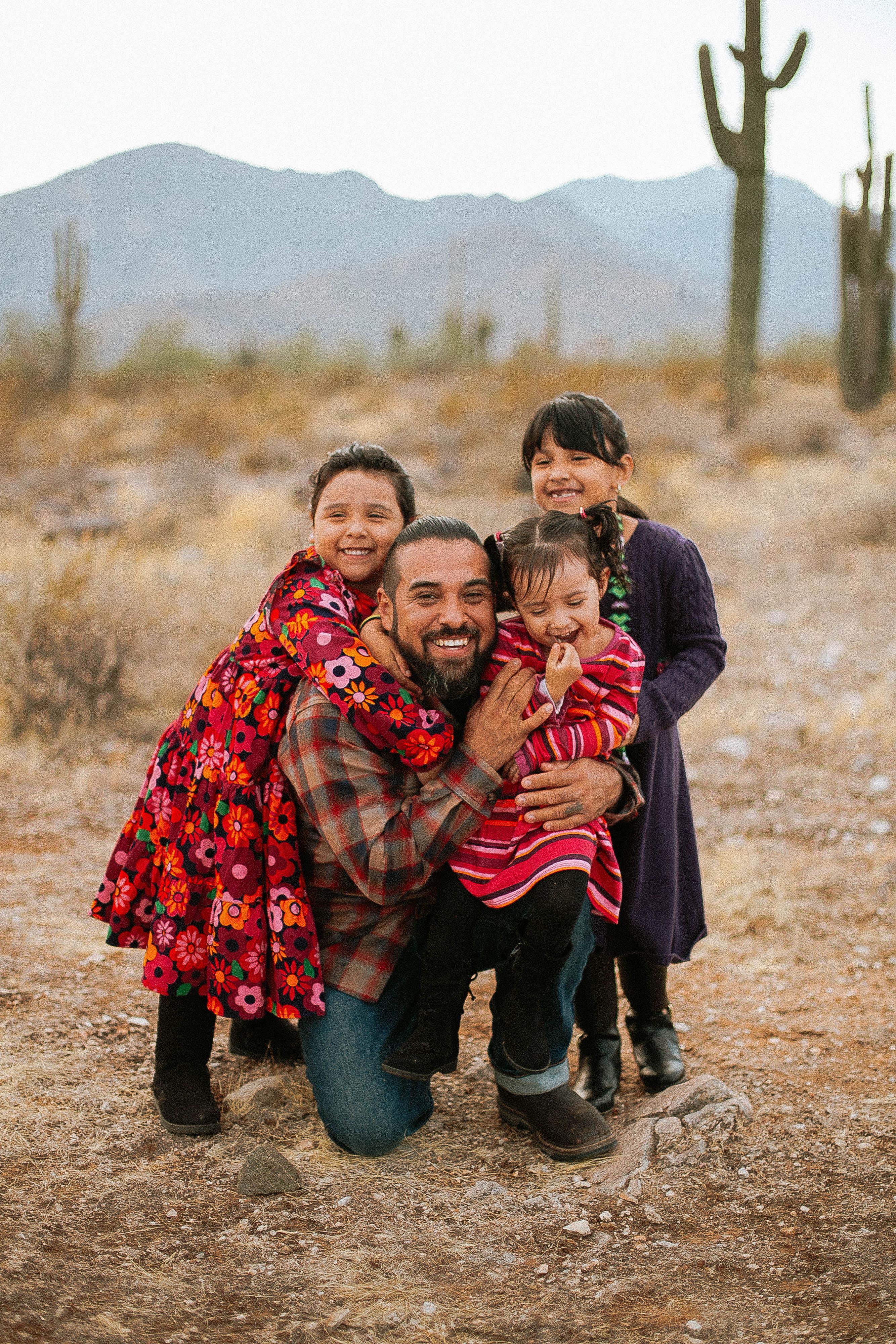 Parra Cano Family-0091.jpg