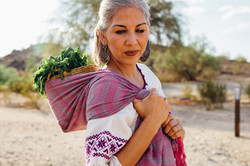 Indigena Mami Shoot-Indigena Mami Shoot-0001