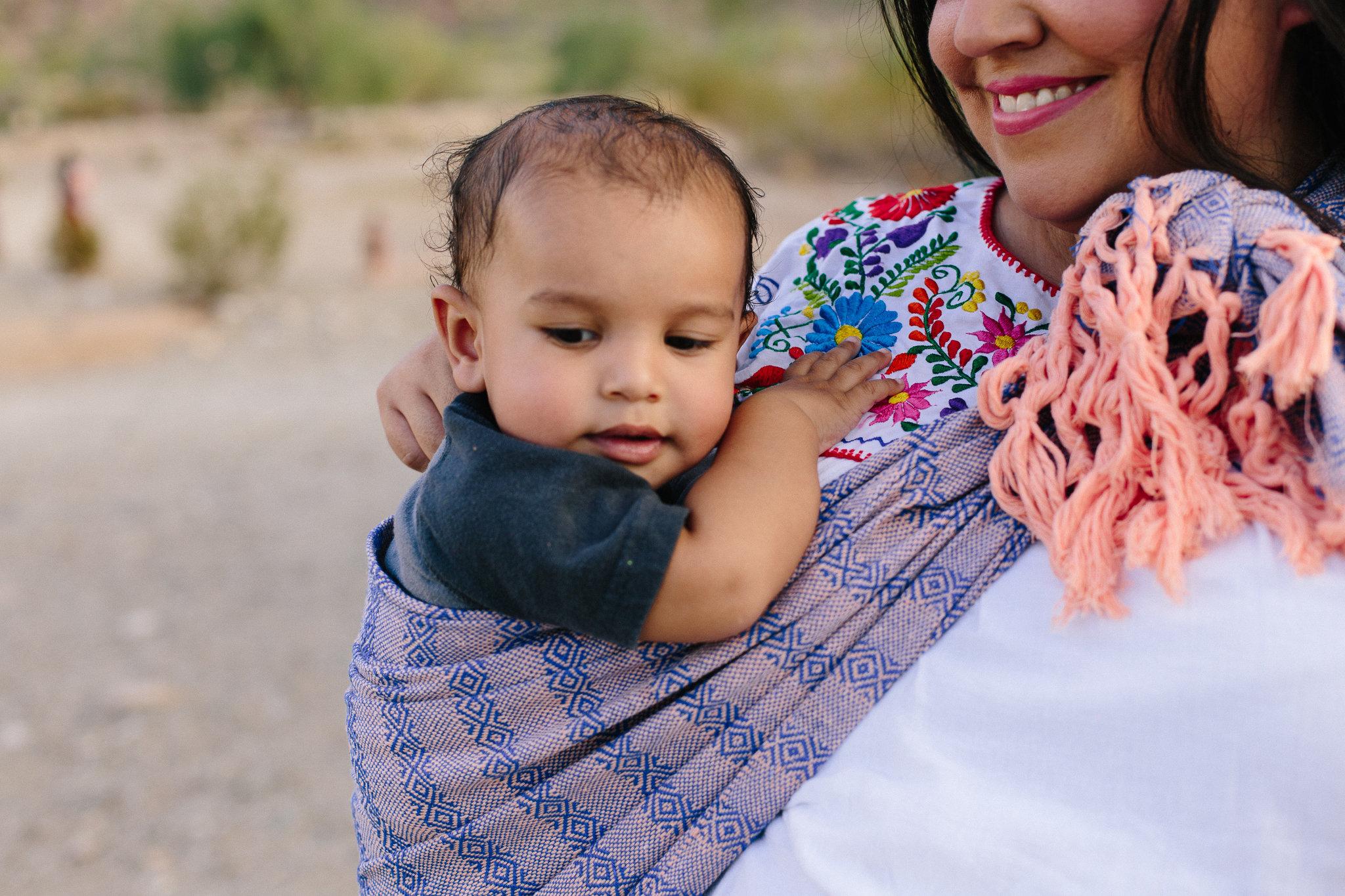 Indigena Mami Shoot-0015
