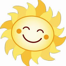 sunshine logo no background.jpg
