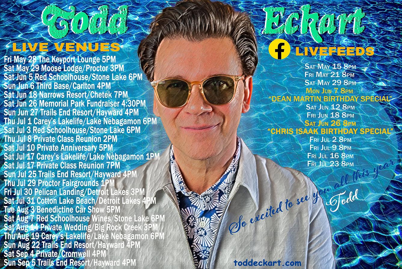Todd 2021 Summer Schedule.jpg