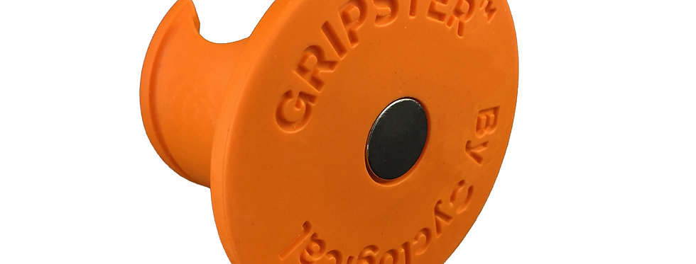 Orange Gripster