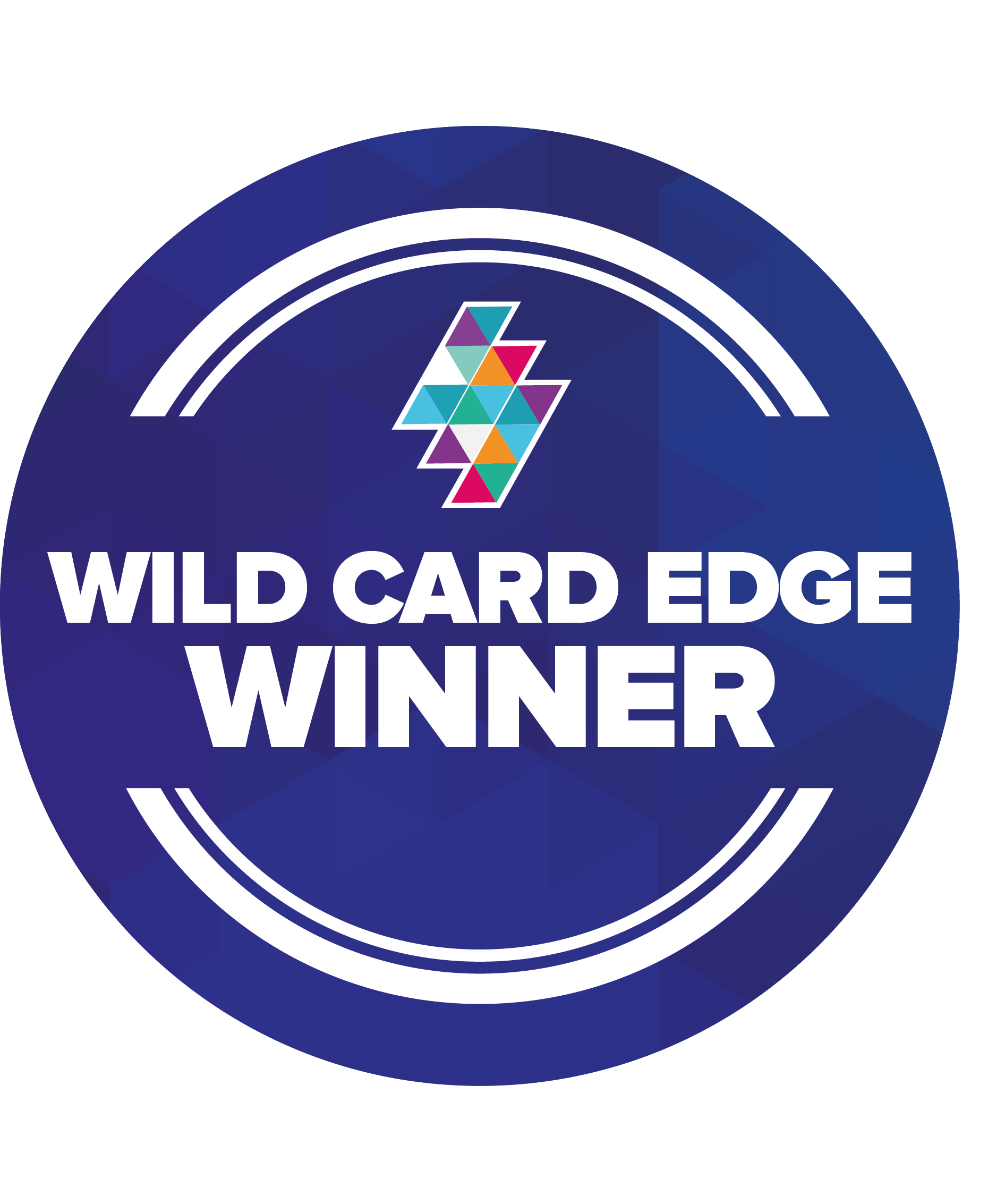 ByCyclogical Wild Card EDGE Winners!
