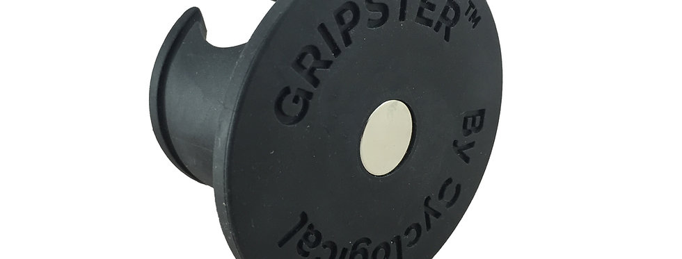 Black Gripster