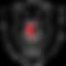PlateformeOvale_Logo.png