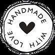 stempel-handmade-with-love-3cm-o-2902200