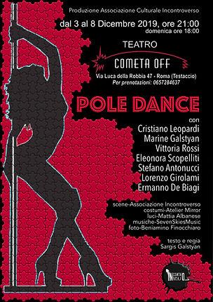 Locandina  Pole Dance.jpg