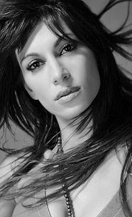 Eleonora Scopelliti