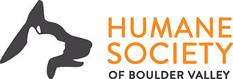HSBV hor color logo.jpg