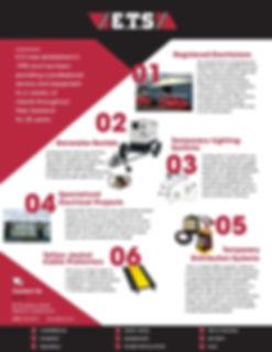 Flyer_A4_V2-page-001.jpg