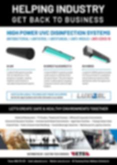 LUXIBEL_UVC_2020_Flyer_ETS Version-page-