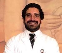 Dr. Julio Gonel.jpeg