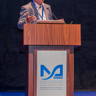 endo-dubai-2018-MIS-conference-6218.jpg