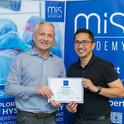 Certificat - Dr Aerul Chakra Alibasya.jp