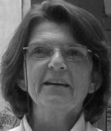 Dr. Caterina Exacoustos