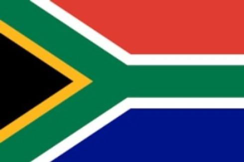 South%252520Africa_edited_edited_edited.