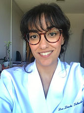 dr linda.jpg