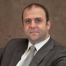 Dr. Jnassif.jpg