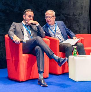 endo-dubai-2018-MIS-conference-6279.jpg