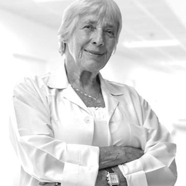 Pr. Liselotte Mettler