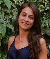 Antonella Clara Starace1.jpg
