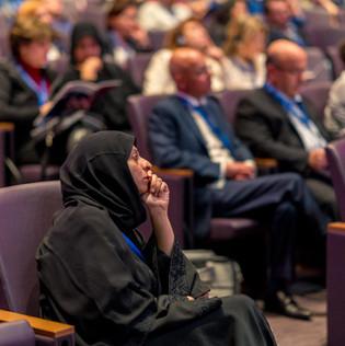 endo-dubai-2018-MIS-conference-6301.jpg