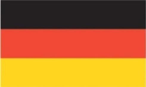 Germany_edited_edited_edited_edited_edit