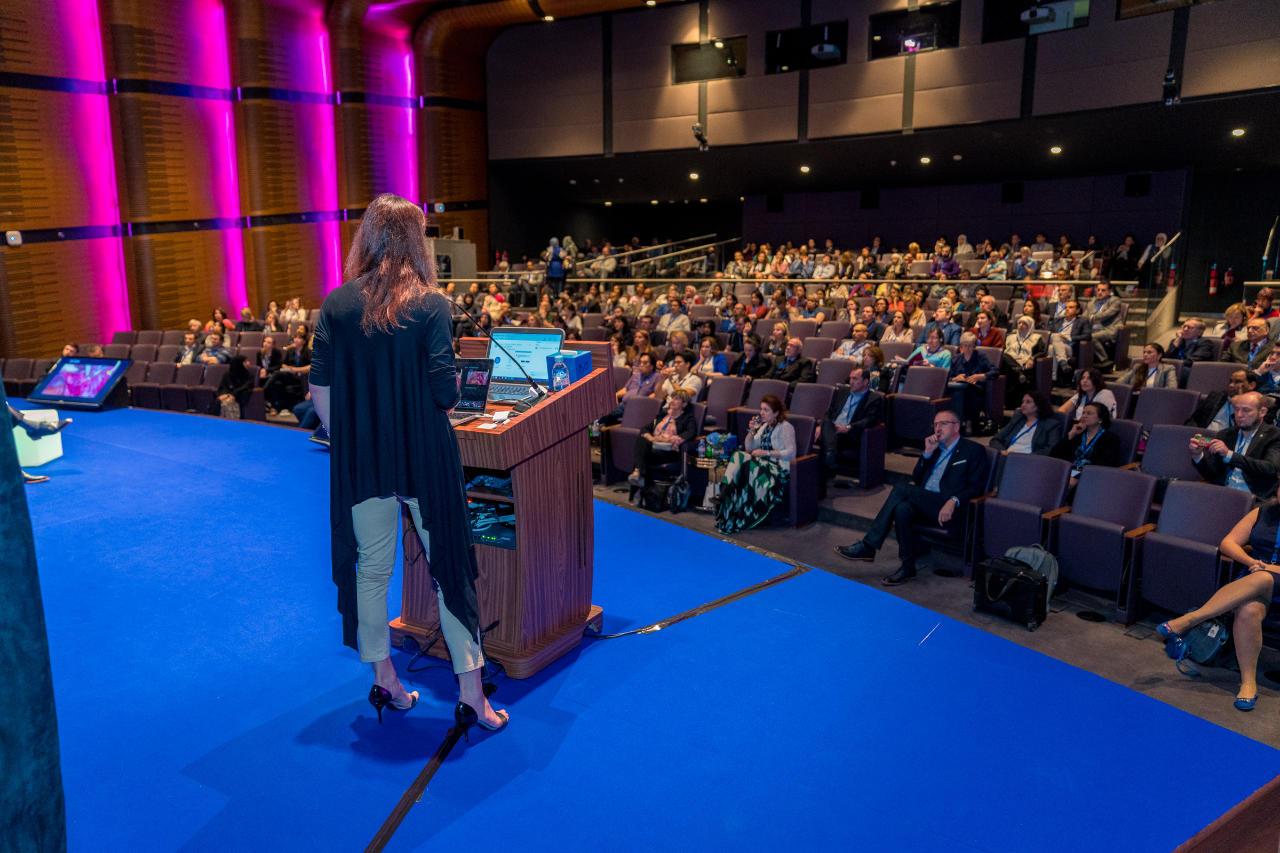 endo-dubai-2018-MIS-conference-6277