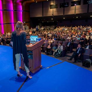 endo-dubai-2018-MIS-conference-6277.jpg