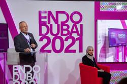 ENDO 2021_DAY 2 -  (30)