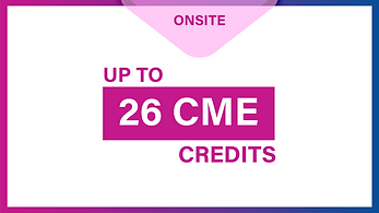 cme points-03.png
