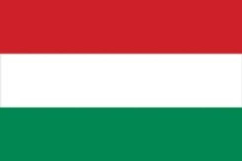 Hungary_edited_edited_edited_edited.jpg
