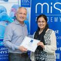 Certificat - Dr Fareeha Khaliq Khan.jpg