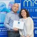 Certificat - Dr Fausta Orsi.jpg