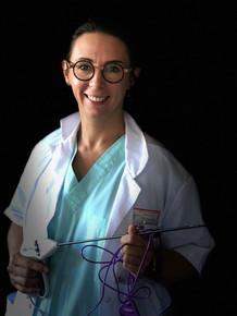Dr. Emilie.jpg
