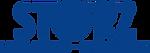 Karl_Storz_Endoskope_logo.svg.png