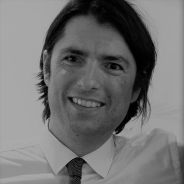 Dr. Helder Ferreira