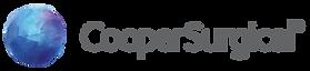 CS_Blue_Logo_HORZ-HR.png