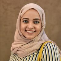 Dr. Razan.png