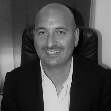 Dr. Attilio Di Spiezio