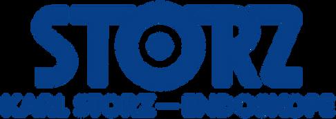 1280px-Karl_Storz_Endoskope_logo.svg.png